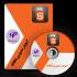 آموزش تصویری html5