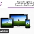 آموزش کار با افزونه Responsive Lightbox