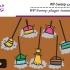 آموزش کار با افزونه WP-Sweep
