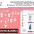 آموزش کار با افزونه Advanced AJAX Product Filters