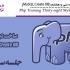 آموزش php جلسه سی و هشتم (MySQL Create DB)