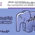 آموزش php جلسه چهل و یکم (MySQL Insert Multiple)