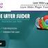 آموزش کار با افزونه Layer Slider