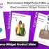 آموزش کار با افزونه WooCommerce Widget Product Slider